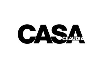 Revista Casa Claudia Especial