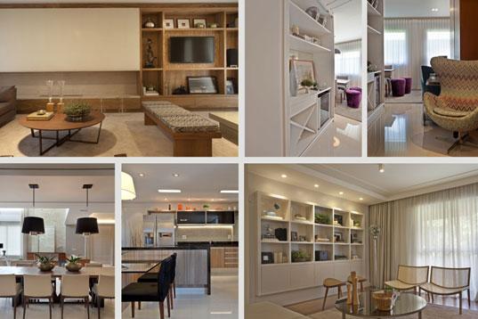 Preview Design de Interiores _ em breve no site!