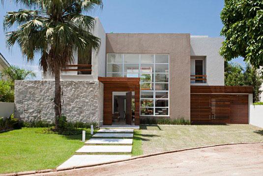 Casa Cor Campinas 2013 – Tinta Solum