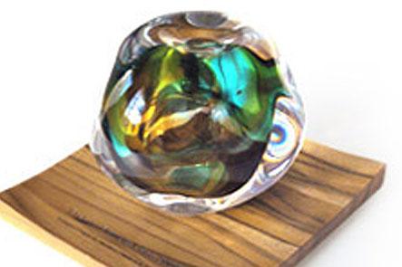 Prêmio Planeta Casa: Ecoloft Design de Interiores 2009